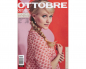 Preview: OTTOBRE Woman 2/2018
